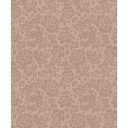 Обои B03405/4 Decor Deluxe International